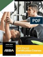 issa-certification-course-catalog (1).pdf