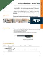QZ4742V127-Foco-Piloto-A-LED-color-mbar..pdf