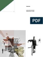 Ale DB22.pdf
