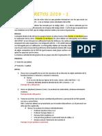 RETOS 2019-1 (1).docx