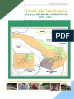PVPP_Tambopata_2011_2020.docx