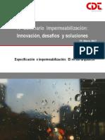 5-SEMINARIO-IMPERMEABILIZACION-CDT-23.03.2017.pdf
