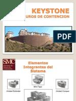 PRESENTACION-SISTEMA-KEYSTONE.pdf