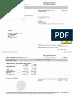 Rosemont Seneca Partners Court File