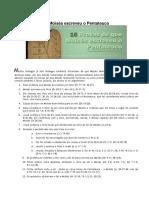16 provas de que Moisés escreveu o Pentateuco.docx