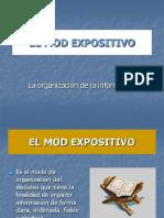 El modo expositivo.pdf