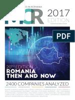 MCR2017.pdf