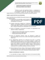 04 ESPEC TECNICAS ELECTRICAS.docx
