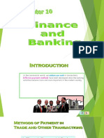 Banking and finance.pptx