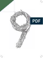 Panorama_de_pesquisa_em_escrileituras_Ob.pdf