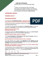 GABI NG PARANGAL SCRIPT.docx