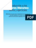 Introducción a los estudios literarios - Teoría y ejercicios.pdf