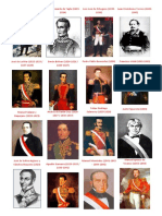 PRESIDENTES DEL PERU.docx