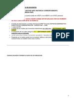 Requisitos CIVILES de Enero y Febrero 2018.docx