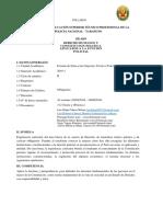 SYLLABUS - Trabajo.docx