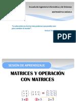 1.matrices-y-operación-con-matrices.pptx