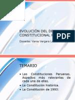 EVOLUCION-DEL-DERECHO-CONSTITUCIONAL-PERUANO-pdf.pdf