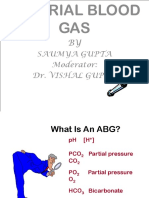 abg (2)