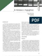 Cap9 - Metástase e oncogênese.pdf
