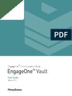 Vault USer Guide