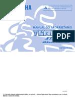 mp.2016.tenere xtz250 blueflex.1ed.53p.wa.pdf