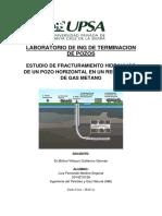 LABORATORIO DE ING DE TERMINACION DE POZOS.docx