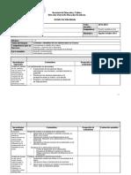 Dosificación Anual Asig Estatal
