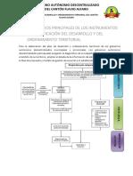 PDOT FLAVIO ALFARO_01.pdf