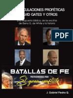 Las Especulaciones Proféticas de DG y Otros.pdf