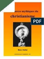 Hallet_Marc_-_Les_sources_mythiques_du_christianisme.pdf