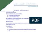 Los Origenes Del Estado Peruano La Influencia Europea_unlocked
