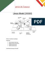 CANVAS2.docx