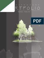 FINAL PORTFO;IO 1.pdf