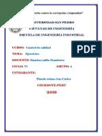 PRACTICA ESTADÍSTICA CONTROL DE CALIDAD.docx