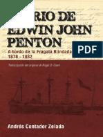 Edwin John Penton.pdf
