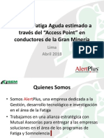 NIVEL_DE_FATIGA_AGUDA_ESTIMADA_A_TRAVES_DE_LA_APLICACION_ACCESS_POINT_EN_CONDUCTORES_DE_LA_GRANM_MINERIA_CHILENA.pdf