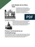 PATRIMONIO DE QUETZALTENANGO.docx