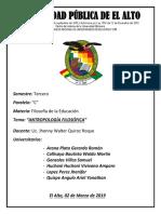 Antropología Filosófica.docx