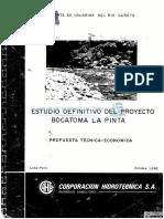 ANA0001555 (1).pdf