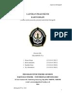 188465 25288 Laporan Toponimi