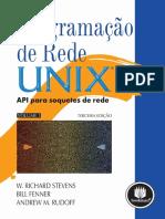 Programação de Rede UNIX.pdf