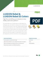 luxeon-rebel-color-portfolio.pdf