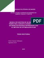 Victor_Cuevas_Velasquez.pdf