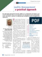ISO principles.pdf