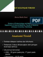 TIROID FKG.ppt