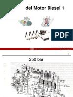 EMS_DIESEL 1.pdf