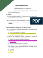CUESTIONARIO DE JUEGO PEP.docx