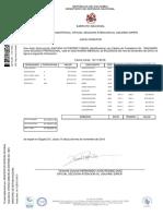 1542372048126.pdf