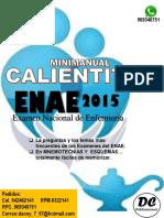 minimanualcalientitas-151029042542-lva1-app6891.pdf