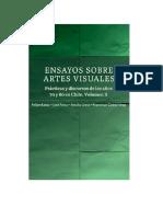 AAVV - Ensayos sobre Artes Visuales II.pdf